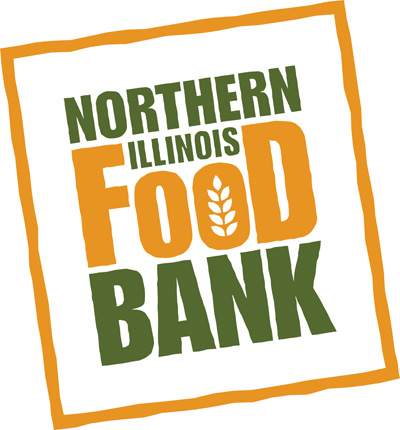 Northern Illinois Food Bank Email